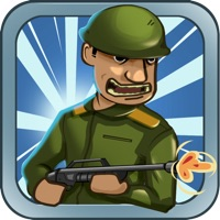 Codes for Action War by Top Modern Sniper Hero Duty: Best Free Shooter Trigger Game For Fun Hack