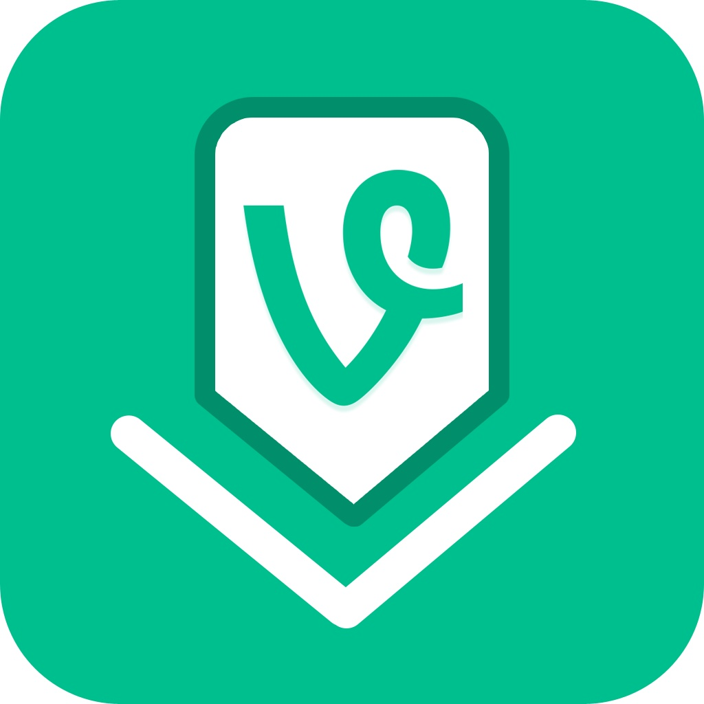 Vine Get - Save for Vine, watch best Vines and download Vine videos