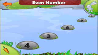 Fun With Numbers By Tinytapps screenshot three