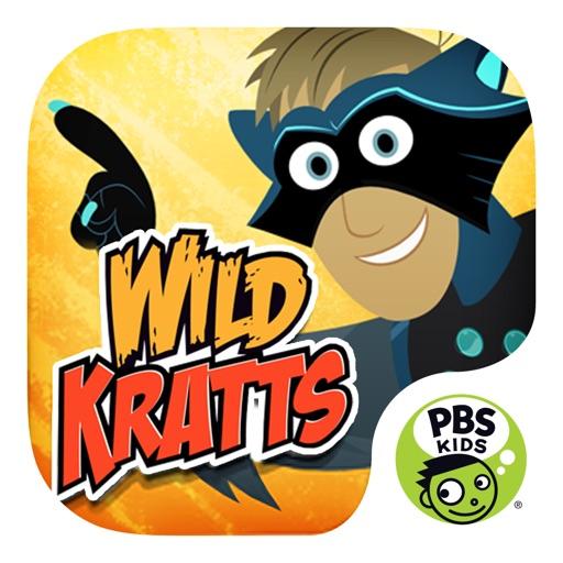 Wild Kratts Creature Power