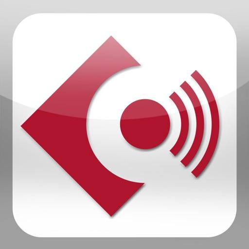 Cubase iC icon