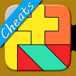 Cheats for Jumbled Pro