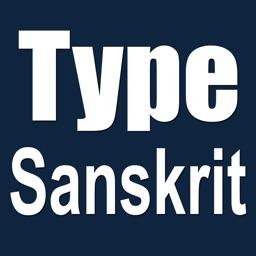 Type Sanskrit