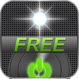 A Flashlight Free +
