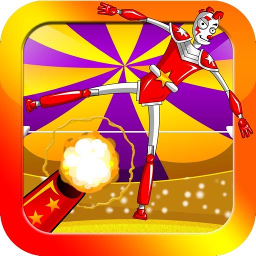 Circus Ragdoll Lite