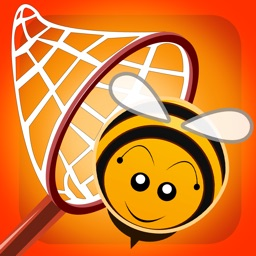 Bee Line 3 - Best Match Mania Puzzle Game