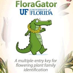 FloraGator