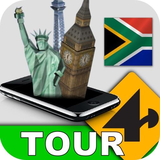 Tour4D Durban