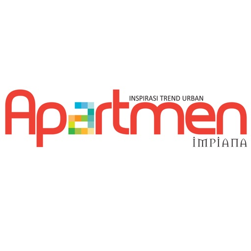 Apartmen