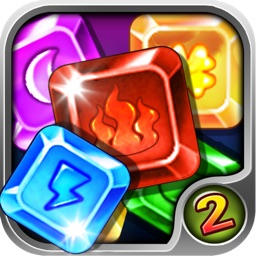 Ace Jewels Matching - Dora Saga HD Free Game