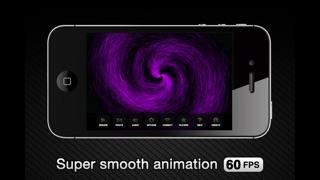 XPerience : Touch is artScreenshot von 3