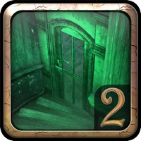 Codes for Can You Escape The Dark Mansion 2 Hack