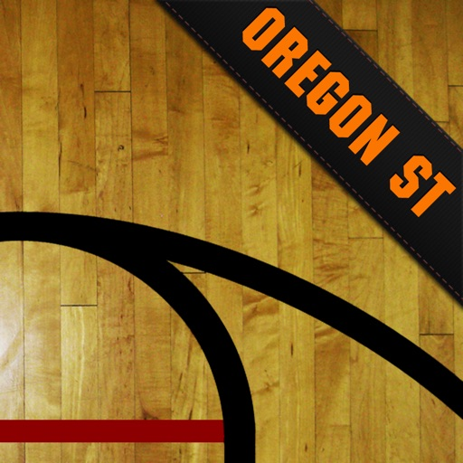 Oregon State College Basketball Fan - Scores, Stats, Schedule & News