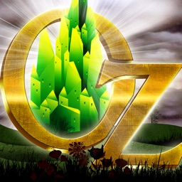 Oz Air Battle At The Great Emerald Temple Free