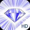 Energie Steine HD