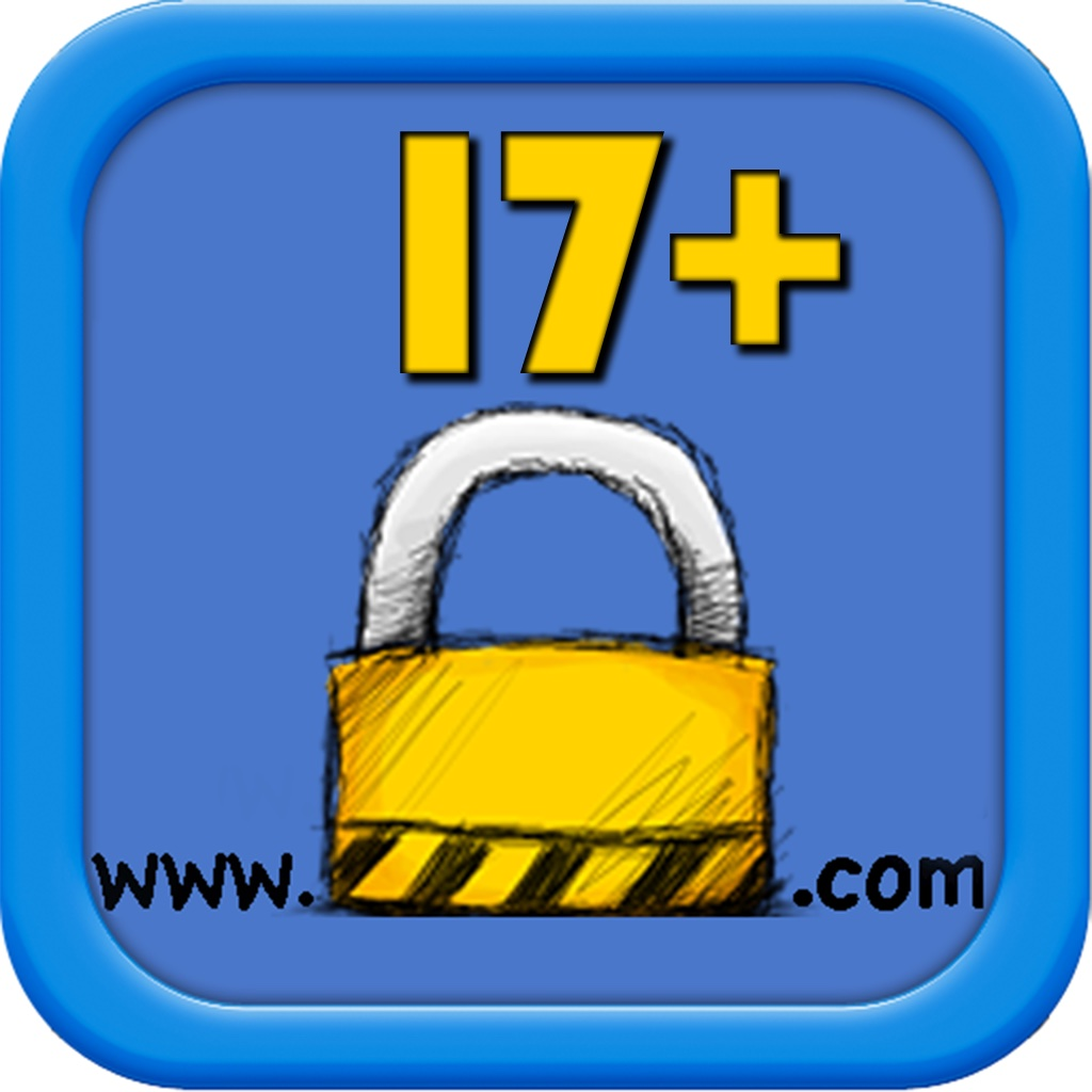 Surf Safe - Free Private Web Browser 17+