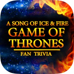 A Fan Trivia - Game Of Thrones - A Song Of Ice & Fire Free