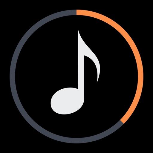 Key Detect - Music Harmony Finder