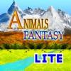 Animals Fantasy 3D Lite
