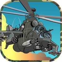 Codes for Apache Helicopter Challenge - Extreme Army Combat Tapping Survival Mission Hack