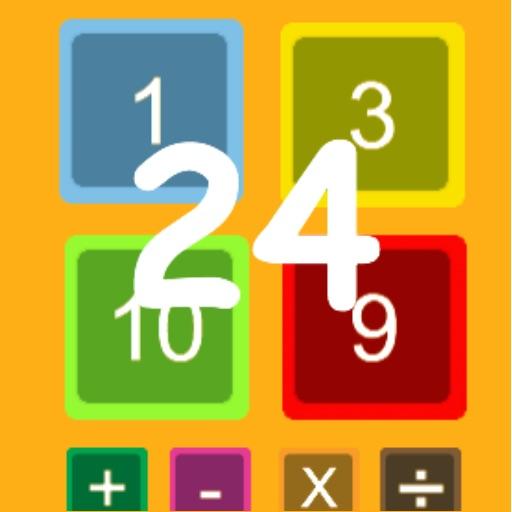 Combine Math icon