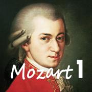 莫扎特钢琴奏鸣曲1- 320kbps超高音质