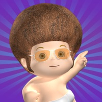 Codes for Talking Babies 2 Hack