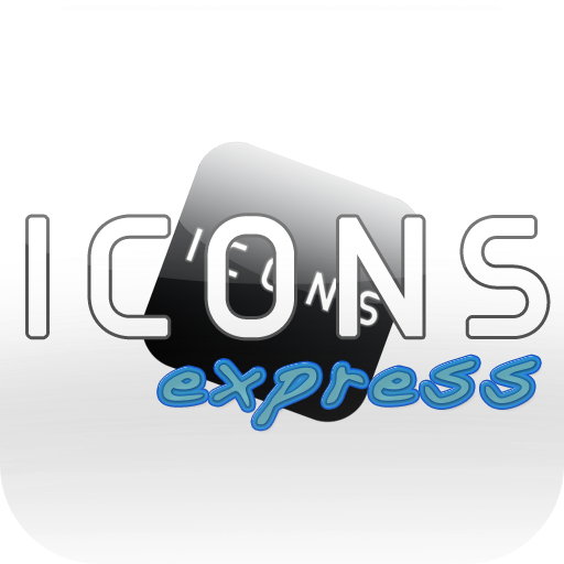 Icons Express