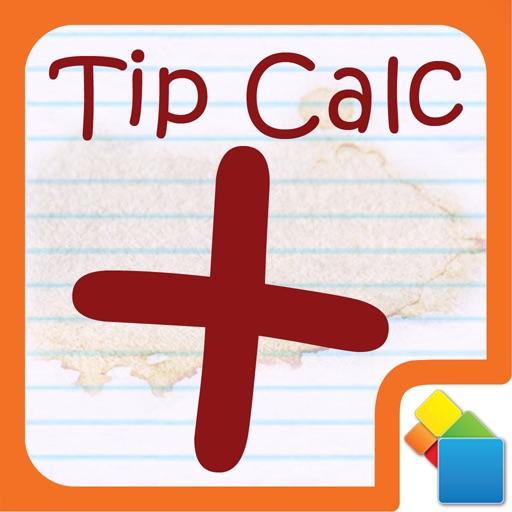 Tip Calc+ Lite