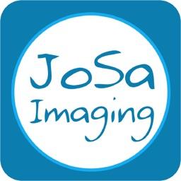 Josa imaging