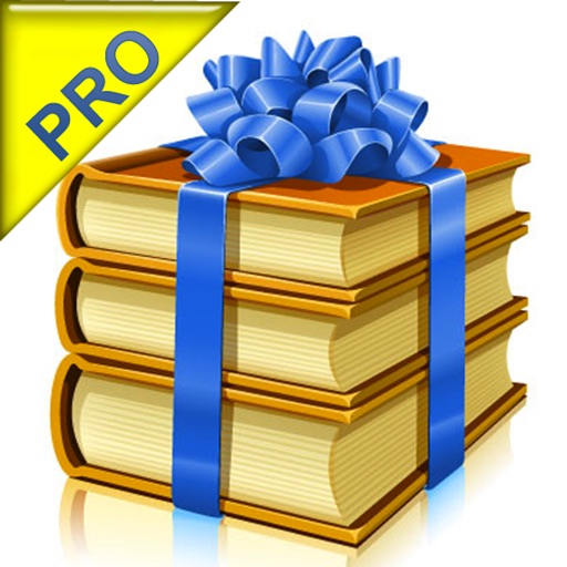 Free Books of Day Pro
