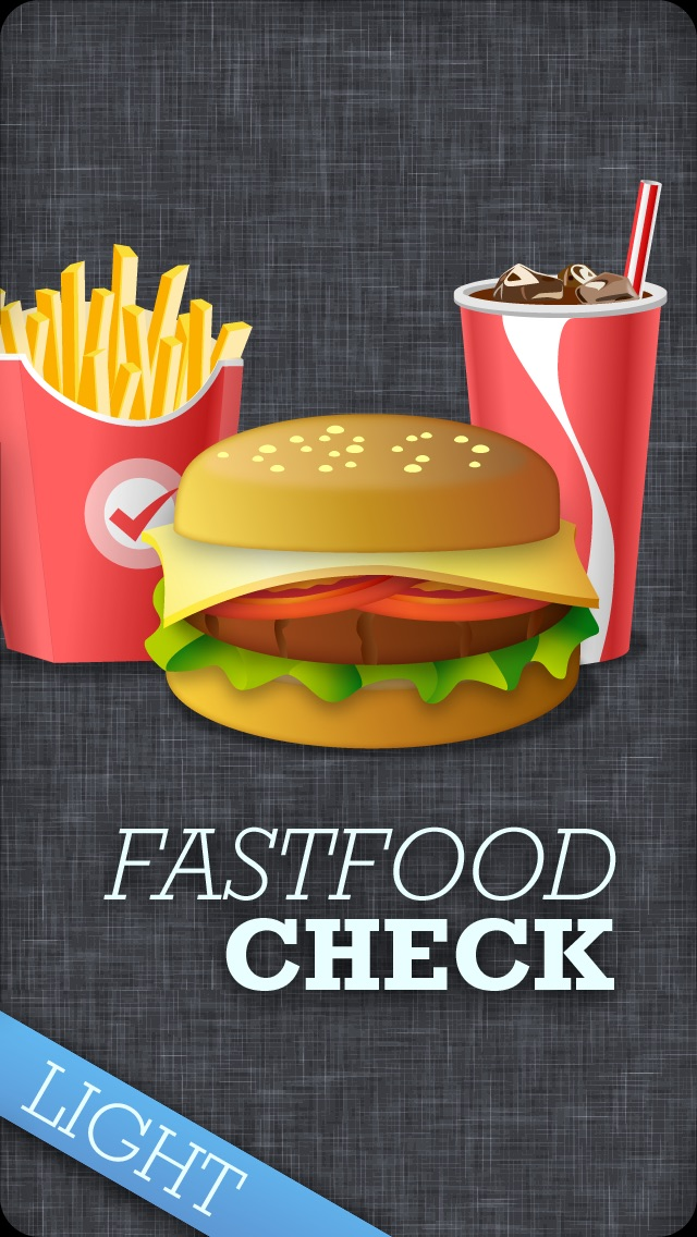 fast food restaurant nutrition menu finder calories counter weight