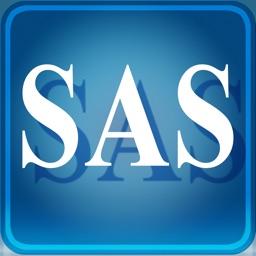 SAS BaseProgram