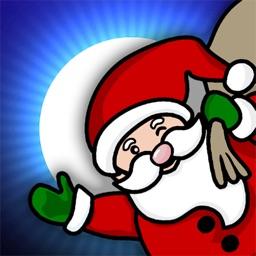 Tomten - Santa's Christmas Ride