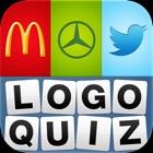Logo Quiz - Deutschland icon