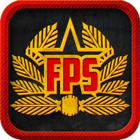 Codes for FPS Russia: The Game Hack