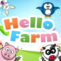 Codes for Hello Farm for Kids Hack