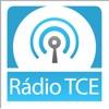 Rádioweb TCE/MT | Brasil