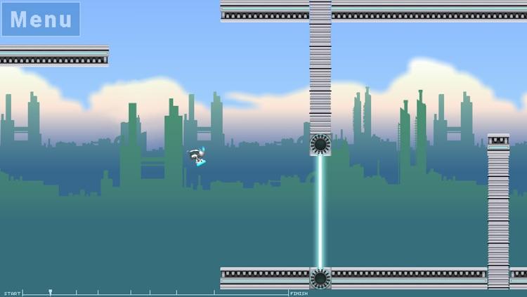 G-Switch screenshot-3