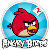 Angry Birds - Rovio Entertainment Oyj