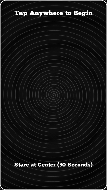 iTrippin' - Eye Tripping Optical Illusions and Hallucinations