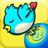 TweetLink! - iPhoneアプリ