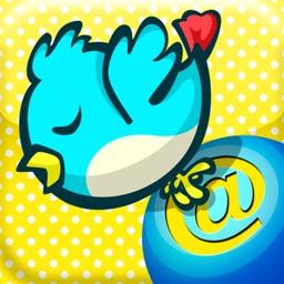 TweetLink!