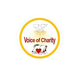 Voice Of Charity Australia