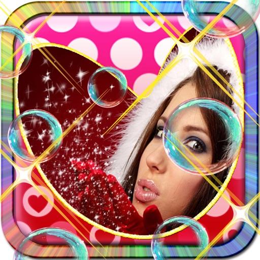 Love U Poster icon