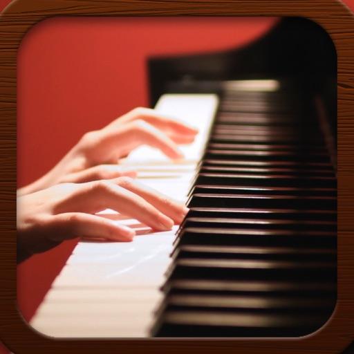Piano HD! ™
