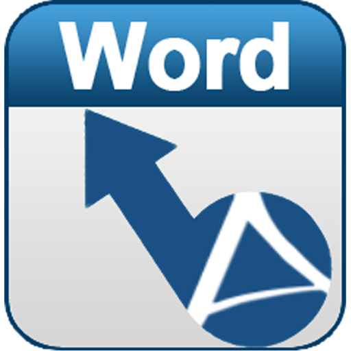 PDF to Word Professional