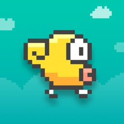 Punchy - Play Free Runner Action Games