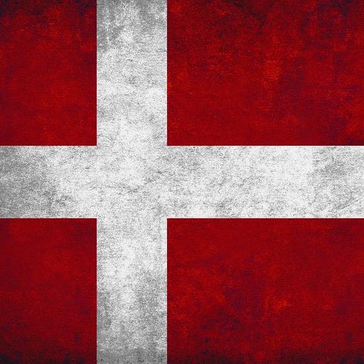 EM 2012 De Rød-Hvide