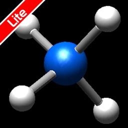 Molecular Model Kit Lite